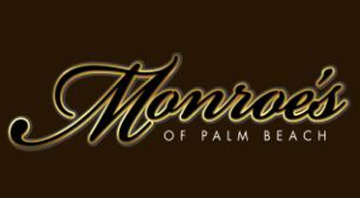 Monroe's of Palm Beach